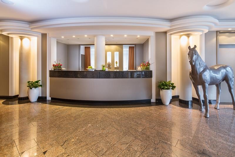 http://www.hotel-plaza.de/images/gallery/55/157.jpg